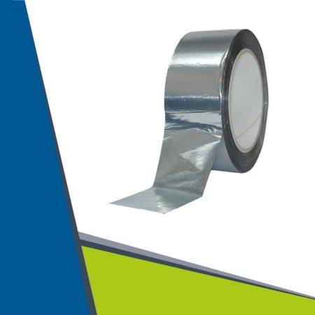 Alumínium ragasztószalag 50mm x 50m
