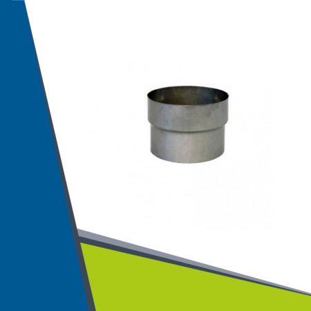 D80-D100 Alu bővítő