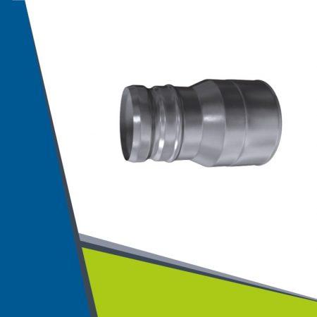 INOX reduction D60-80